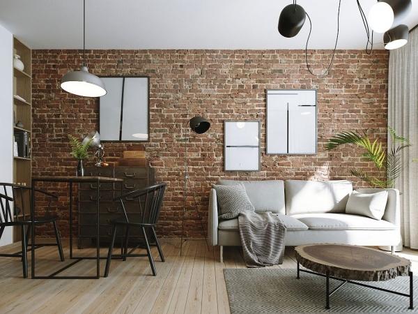 mieszkanie-typ-1-salon-1