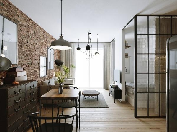 mieszkanie-typ-1-salon-2