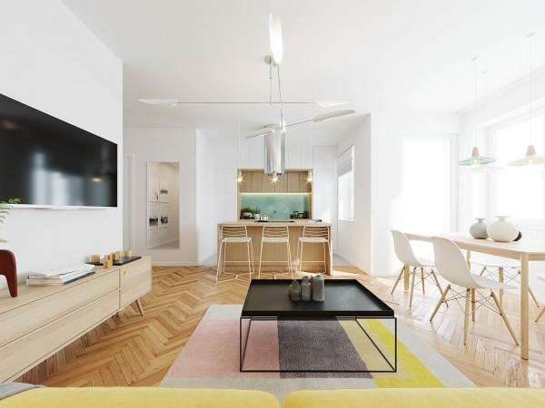 mieszkanie-typ-2-salon-1