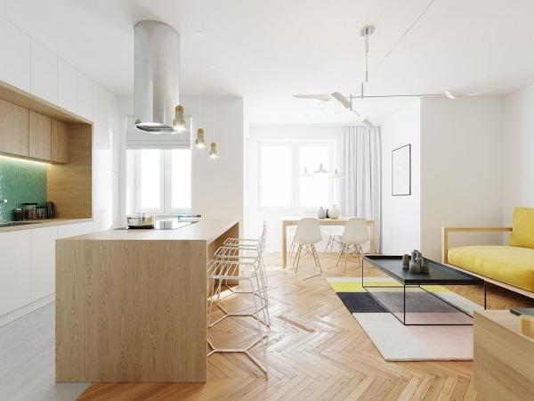 mieszkanie-typ-2-salon-2