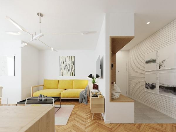 mieszkanie-typ-2-salon-3