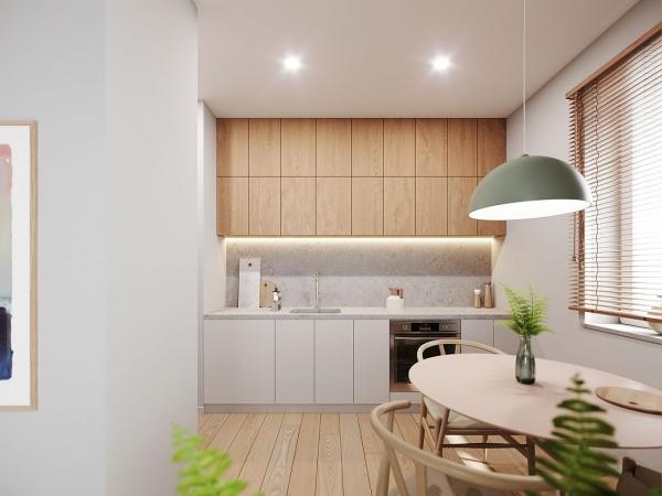 mieszkanie-typ-3-kuchnia