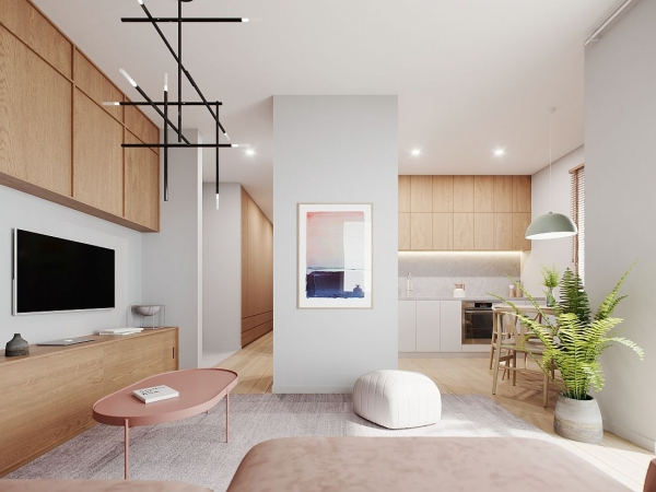 mieszkanie-typ-3-salon-1
