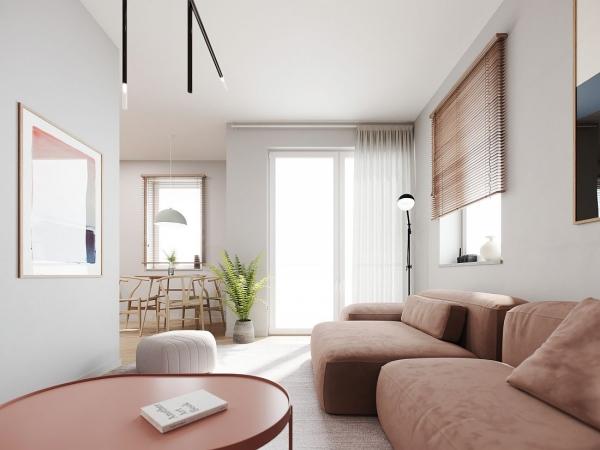 mieszkanie-typ-3-salon-2