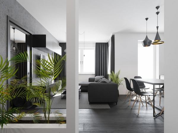 mieszkanie-typ-4-salon-1