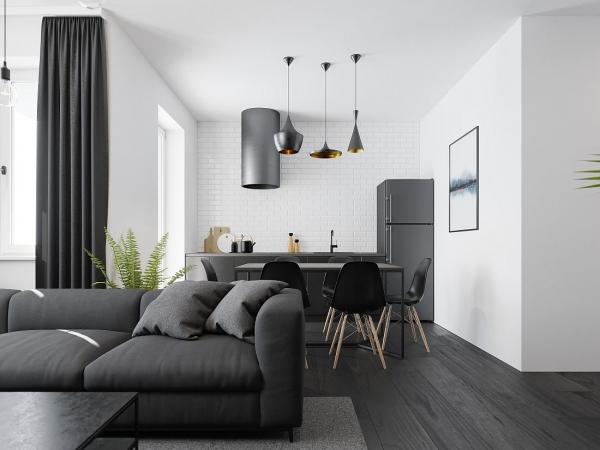 mieszkanie-typ-4-salon-2