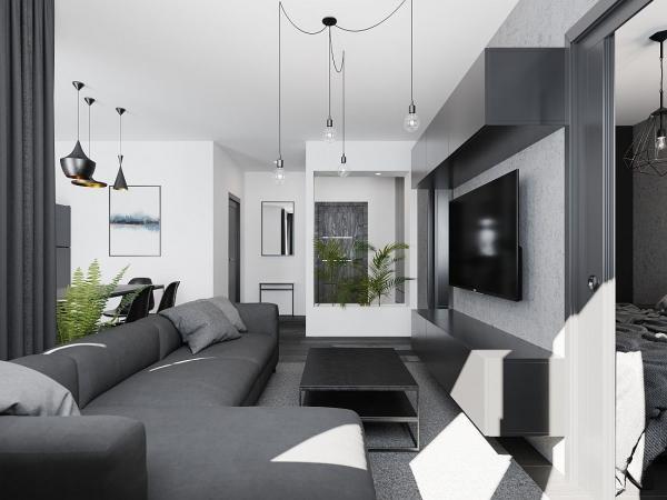 mieszkanie-typ-4-salon-3